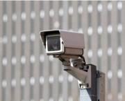 Télésurveillance Habitation - Surveiller à distance votre maison