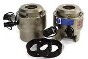 Tendeurs hydrauliques - Capacité : 1500 bar