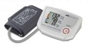 Tensiomètre électronique brassard - Précision de la mesure de +-3 mmHg