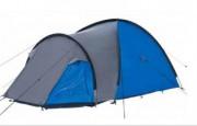 Tente dôme 2 places - Hauteur : 125 cm