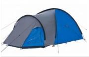 Tente dôme 3 places - Hauteur (cm) : 145