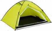 Tente en dôme pour activité collective - Dimensions : 210 x 140 cm