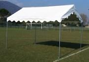 Tente pour fêtes