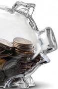 Tenue de comptabilité - Comptabilité intégrale ou partagée