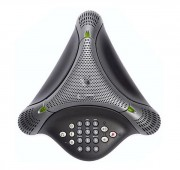 Terminal audioconférence pour 4 personnes