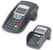 Terminal bancaire fixe avec Pin Pad - Mémoire 8 MB Flash 8 MB SDRAM