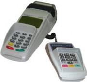 Terminal de paiement avec Pin Pad - Mémoire 4 MB 12 MB Flash 512 KB 1 MB RAM - Avec Pin Pad