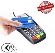 Terminal de paiement cartes bancaires - Processeur 32 BITS - Mémoire 16Mb RAM FLASH