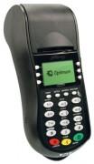 Terminal de paiement fixe électronique - Processeur : ARM 9 32 bits 180 Mhz - Mémoire : 8 MB Flash - 16 MB SDRAM