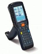 Terminal de saisie mobile - Laser ou Imageur - Distance de lecture : 3800 mm