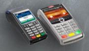 Terminal portable de paiement - Terminaux portables GPRS