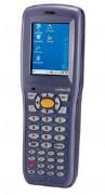 Terminal portable pour la distribution - HT660