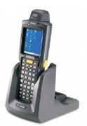 Terminal portable pour la logistique - MC3000