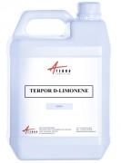 Terpne d'orange, D-limonne - CAS N¡ 5989-27-5 - Terpne d'orange, D-limonne (CAS5989-27-5)