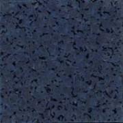 Terrain antidérapant - SM Sport Duo Réf. D6 à D12 bleu foncé