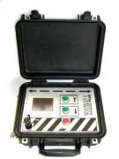 Testeur d'étanchéité - Systèmes de test de canalisations d'assainissement à l'air et à l'eau