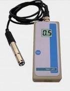 Testeur de conductivité de l'eau