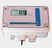 Testeur pour traitement des eaux déminéralisées RES-ECO - Contrôleur de résistivité