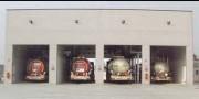 Tête de lavage haute pression autorotatives - Nettoyage de camions citernes, containers, cuves… - Plusieurs modèles disponibles