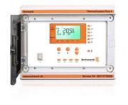 Thermo Control régulateur de chauffage