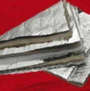 Thermo Laine de Lin - Rouleau de 15m²