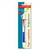 Thermomètre professionnel pour congélateur - Amplitude : - 50 + 50°C