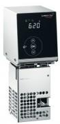 Thermoplongeur cuisson sous vide - Plage de température :+20°C à +100°C