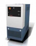 Thermorégulateur à réservoir fermé - Température 180°C à eau et 320°C à huile
