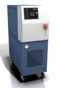 Thermorégulateur modulaire - Température maxi d'utilisation à eau jusqu'à 180°C et 300°C à huile