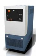 Thermorégulateur multi zones - Température maxi d'utilisation à eau jusqu'à 180°C et 320°C à huile