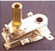 Thermostat de fer à repasser - STIROTECNICA