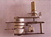 Thermostat de fer IRON MASTER NEW - IRON MASTER NEW