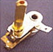 Thermostat de fer TREVIL - TREVIL