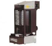 Thermostat pour appareil automatique - Ambiance  -10°/+40°C