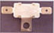 Thermostat pour fer à repasser F204 - F204