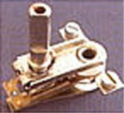 Thermostats de fer à repasser - STIROTECNICA