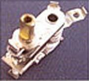Thermostats de fer TREVIL F17 - TREVIL F17