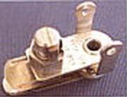 Thermostats pour fer à repasser - CISSEL
