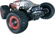 Thunder Tiger monstertruck 1/8 MT4G3 - 238181-62