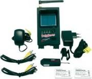 Thunder Tiger système caméra Polyphemus - 081056-62