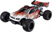 Thunder Tiger Tomahawk ST truggy rouge - 082274-62