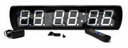 Timer Led - Éclairage à LED