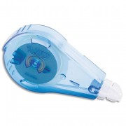 TIPP EX Recharge pour roller de correction rechargeable Easy Refill - Tipp-Ex®
