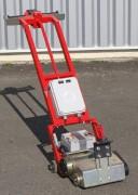 Tireur pousseur électrique de manutention - Capacité : de 0 à 25 tonnes