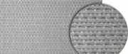 Tissus techniques pour isolation thermique - Plusieurs types de tissus