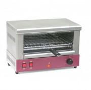 Toaster 1 étage 2 KW - Alim : 230/1/T