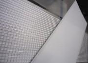 Toile filtrante - Pour une filtration précise