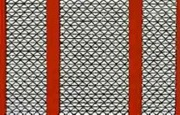 Toiles de criblage anticolmatantes - Ondex Tri