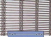 Toiles de criblage métalliques - Toiles Rhinofid