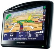 tom tom gps camion pro 7100 truck europe - 087399-62